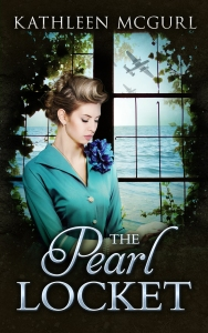 The Pearl Locket_FINAL