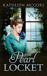 The Pearl Locket_FINAL