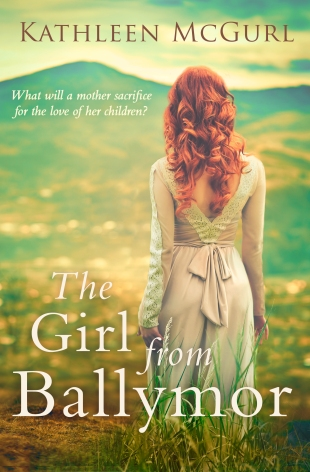 the-girl-from-ballymor_highres