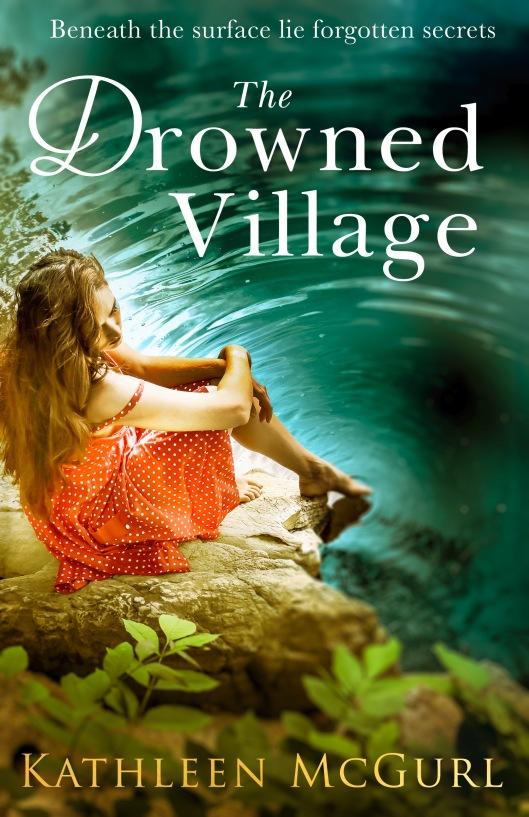 9_DrownedVillage